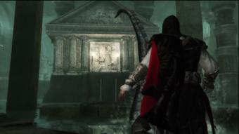Easter Eggs Assassin S Creed Wiki Fandom