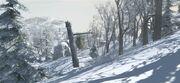 640px-Frontier winterland