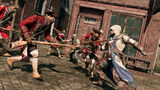 AC3 Remaster Promotional Screenshot 05
