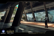 AC4BF ingame screenshot 15 by E-Enchev