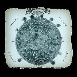 ACIV Solaris de Mundus Subterraneus