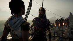 ACO-Pompey-Mission-Screenshot