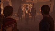 ACOD LotFB - The Horsemen Cometh - Order Elite Appears