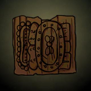 神祇3 - <a href=