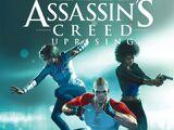 Assassin's Creed: Восстание