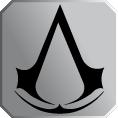 Bestand:Eraicon-Assassins.png