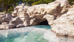 Naxos-CaveofIphimedeiaext