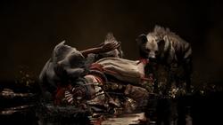 Origins Quest13TheHyena Part10