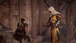 Origins Quest17TheCrocodile'sJaws Part09