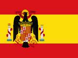 Nationalists (Spanish Civil War)