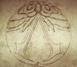 佛罗伦萨文艺复兴徽记