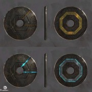 180px-Keys of Altair Concept