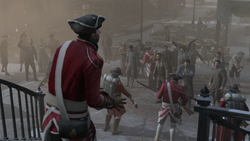 ACIII-TriptoBoston 6