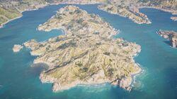 ACOd-Attika-IsleofSalamis