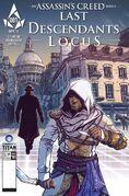 AC Locus 1A