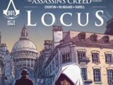 Assassin's Creed: Last Descendants – Locus
