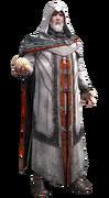 Altaïr Old