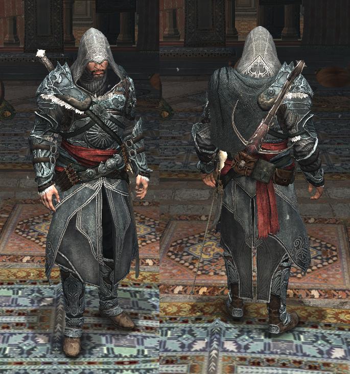 image armormamlukrevelationspng assassins creed