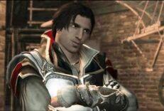 Ezio2--article image