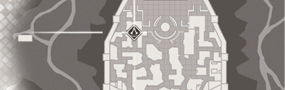Mappa esclusiva Uplay
