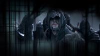 Revelations E3 (4)