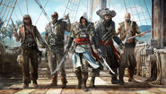 1285551-assassin-s-creed-4