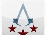 Assassin's Creed III achievements