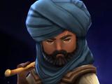 Hamid al-Jasur