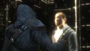 Ezio Desmond