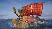 Lakonia-ship1
