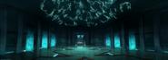 640px-Minervas Vault Panorama