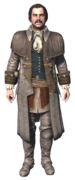 AC3 Charles Lee render