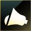 AC4A-SilenceFool