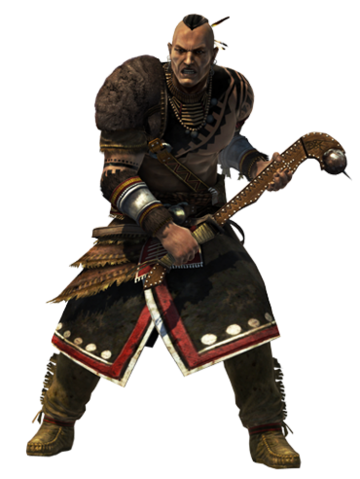 File:ACIII-MP-Thebear.png