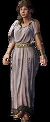 ACO DT Greek Noblewoman