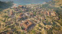 ACOd-Elis-cityview