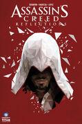 AC Reflections 1B
