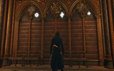 Assassin's Creed® Unity2016-7-31-16-1-1