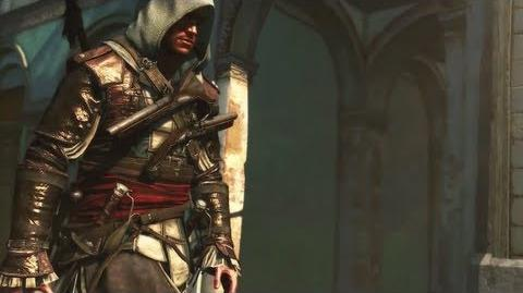 Assassin S Creed Iv Black Flag Assassin S Creed Wiki Fandom