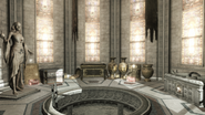 Il Segreto Del Duomo 9