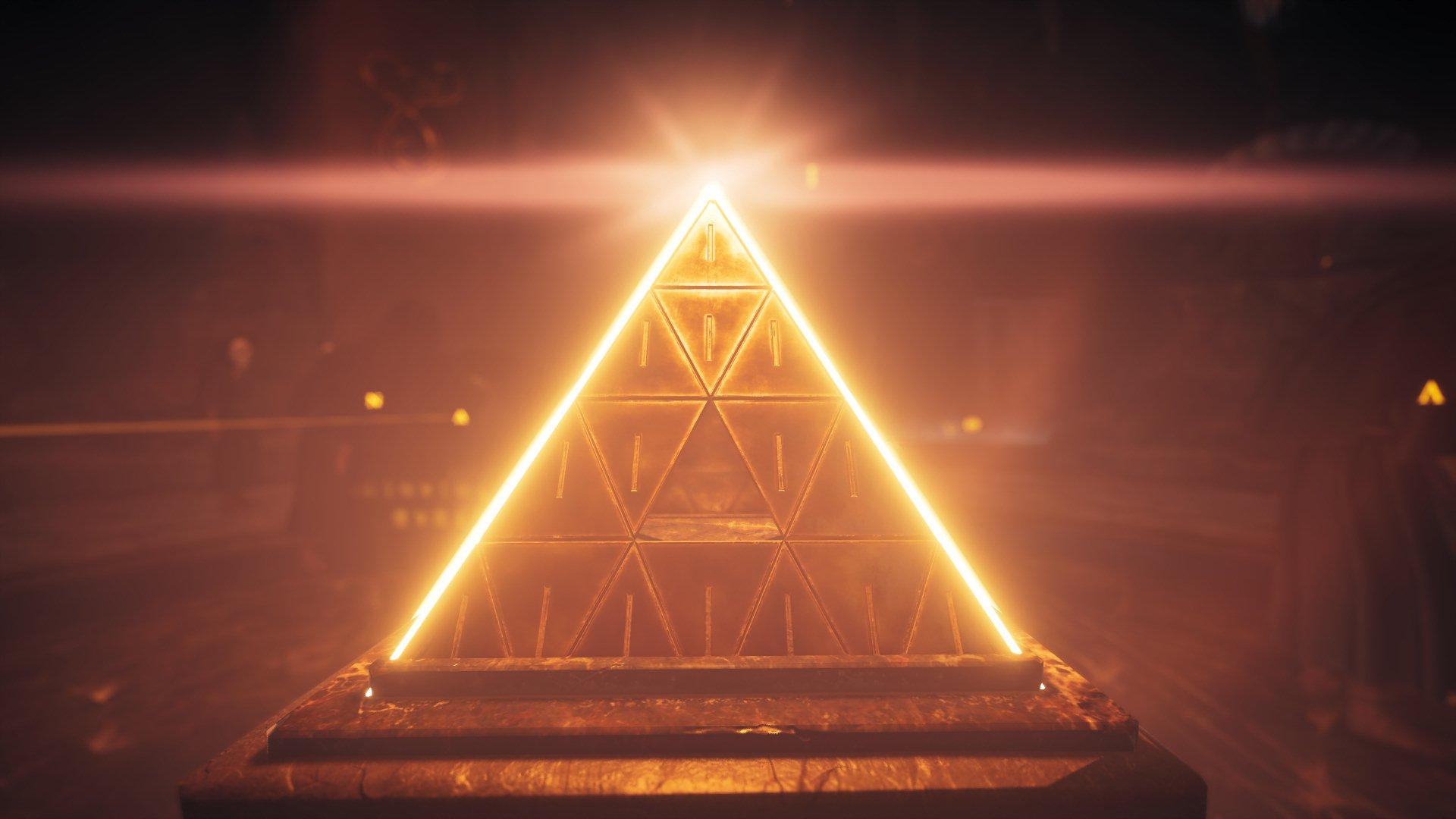 Pyramid Isu Assassin S Creed Wiki Fandom