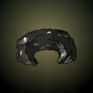 缟玛瑙工具 - 由珍贵、结实的物料所造的狩猎和战斗工具。