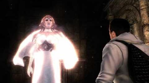 Assassin's Creed Initiates - Under Capitoline Hill