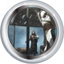Fájl:Badge-picture-3.png