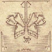 Codex 19