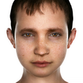 New engine male boy face model test by Michel Thibault.png