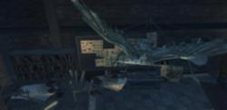 ACII Atelier de Léonard de Vinci à Venise base de données