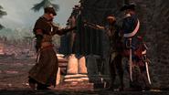ACIV Le fort 5