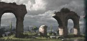 ACIdentity Aqueducts