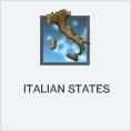 Italianstates